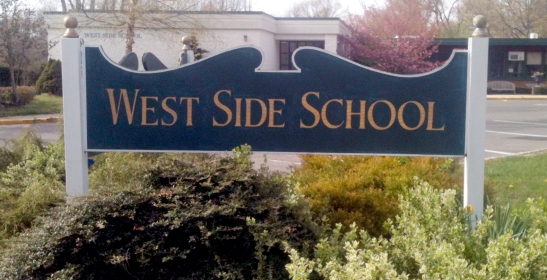 westsideimage
